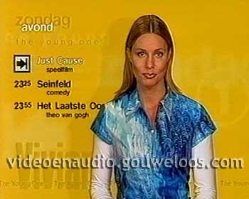 Veronica - Vivian (1999 of 2000).jpg