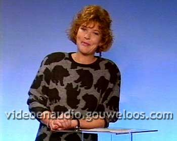 Veronica - Afkondiging (19871108).jpg