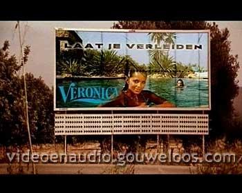 Veronica - Billboard Leader (2005).jpg