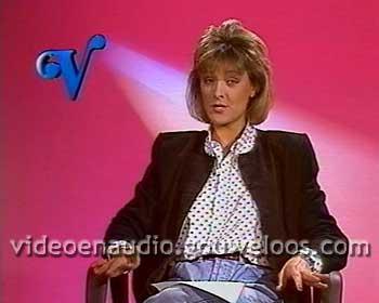 Veronica - Caroline Tensen Afkondiging Pin Up Club (19890405).jpg