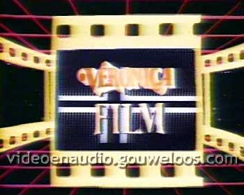 Veronica - Film Leader (1983).jpg