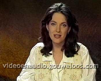 Veronica - Judith de Klijn Afkondiging (1994).jpg