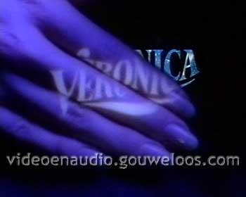 Veronica - Leader 2 (1994).jpg