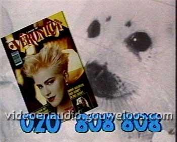 Veronica - Ledenwerfspot (Greenpeace) (19871104).jpg
