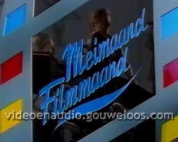 Veronica - Meimaand Filmmaand Leader (1994).jpg