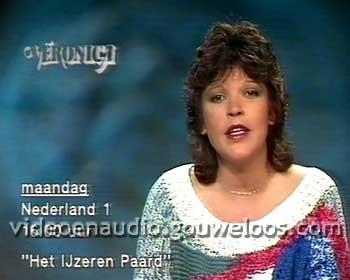 Veronica - Omroepster (19830529).jpg