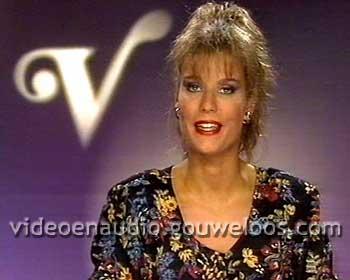 Veronica - Omroepster (19911014).jpg