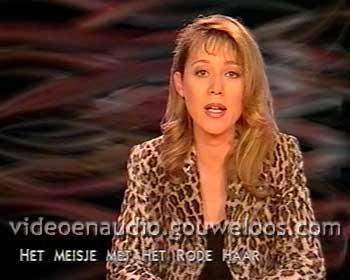 Veronica - Omroepster (1996).jpg