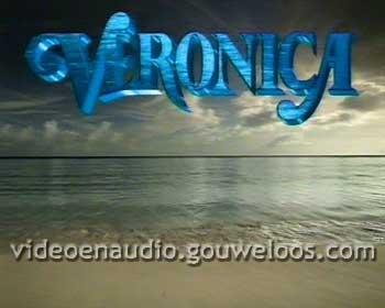 Veronica - Outro (199x).jpg