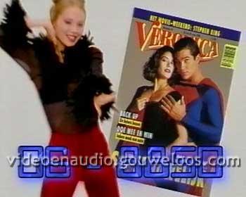Veronica - Programmablad (Macarena) (1996).jpg
