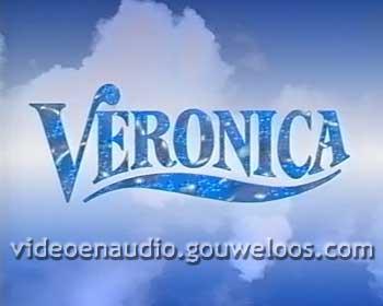 Veronica - Zomer Dans & Sax Leader (1994).jpg