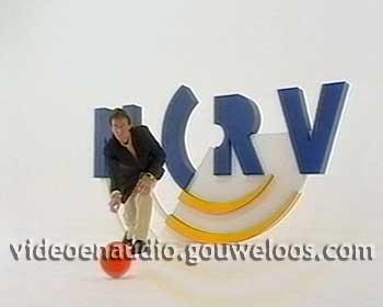 NCRV - Bowling Leader (2000).jpg