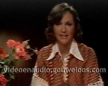 NCRV - Diane van Hulst (197x) (noisy).jpg
