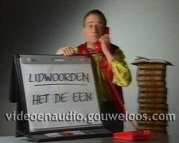 NCRV - Ledenwerver (Nederlandse Taal) (19900310).jpg