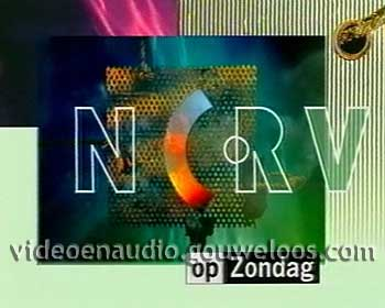 NCRV - NCRV Op Zondag Leader (2000).jpg