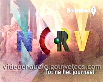 NCRV - Tot na het Journaal.jpg