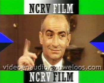 NCRV - Film Leader (1994).jpg