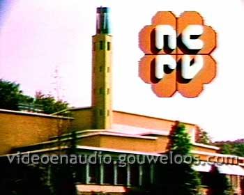 NCRV - Leader (198212xx).jpg