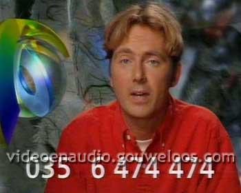 EO - EO Promo (Bert van Leeuwen) (19951226).jpg