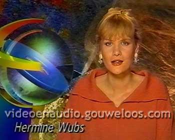 EO - Hermine Wubs (1994).jpg