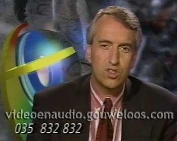 EO - Nieuwe Leden Nodig (1994).jpg