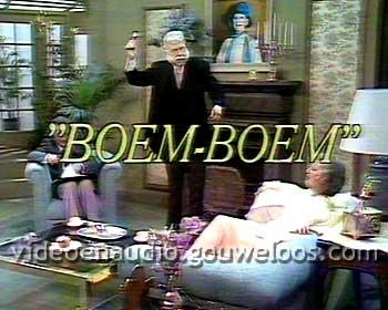 Boem Boem 01 (1982).jpg
