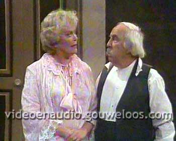 Daar Gaat de Bruid (1986).jpg