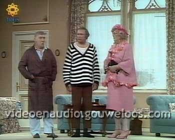 Dikke Vrienden (1983).jpg