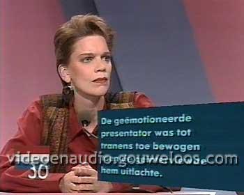 10 Voor Taal (1994) 03.jpg