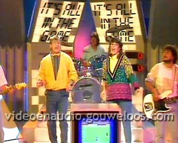 Its All in the Game (19851022) - Optreden BZN.jpg