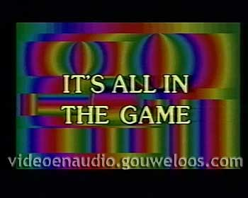 Its All in the Game - Leader en Presentatie (1986 of 1987) 01.jpg