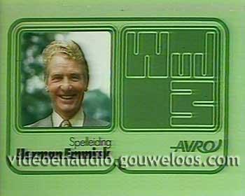 Wie van de Drie (19790108) (8 min) 01.jpg