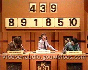 Cijfers & Letters 02 (1980).jpg