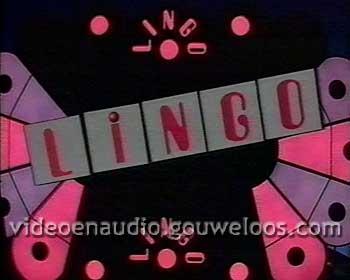 Lingo (01) (1994).jpg