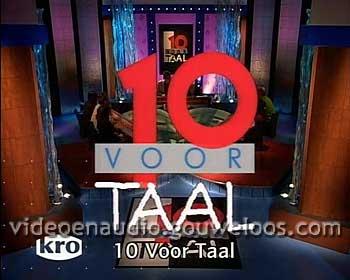 Tien Voor Taal 01.jpg