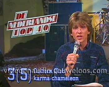 Countdown (19831016).jpg
