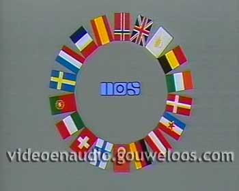 Eurovisie Songfestival 1984 (19840505) 01.jpg