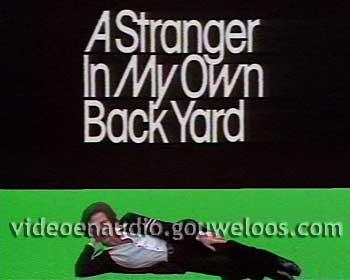 Gilbert OSullivan - Stranger in my Own Backyard (1974) 01.jpg