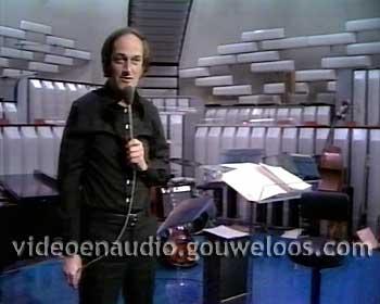 Music All In (19850814) - Hoogtepunten 1973-1974 (47 min).jpg