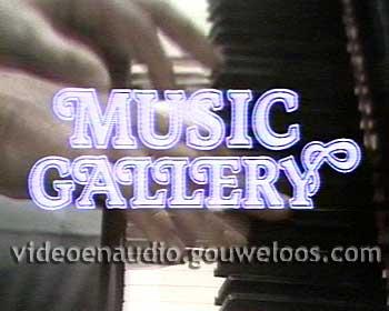 Music Gallery (19800107) 01.jpg