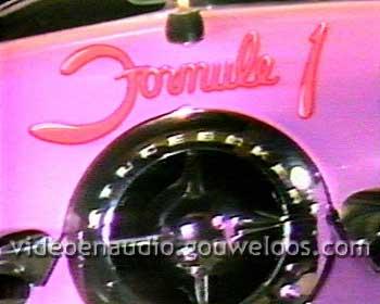 Formule 1 (19841031) 01.jpg