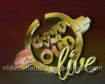 Goud van Oud Live (19870418) 01.jpg