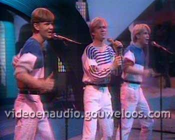 TopPop - Herrey's - Diggi-loo Diggi-ley (1984).jpg