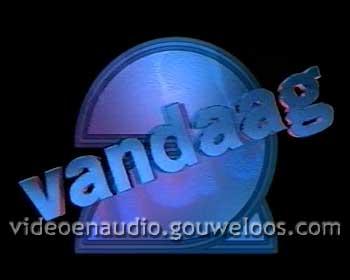 2 Vandaag - Opening (19950501) 01.jpg
