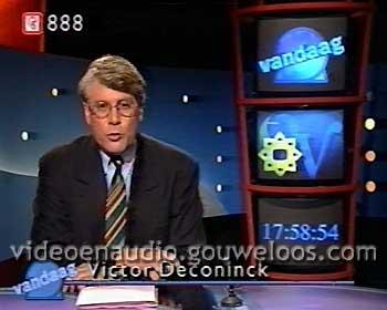 2 Vandaag - Opening (19950501) 02.jpg