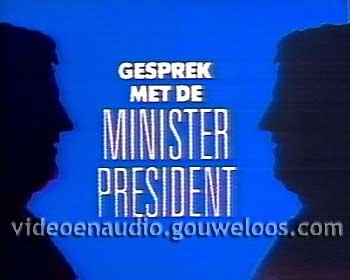 AVRO - Gesprek met de Miniter President (19841005) 01.jpg