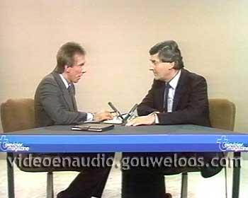 AVRO - Gesprek met de Miniter President (19841005) 02.jpg