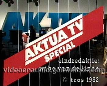 TROS Aktua TV Special - Eind Leader (19821028).jpg