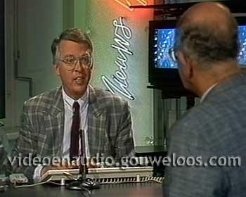 Veronica - Nieuwslijn Weer met John Bernard (19880907).jpg