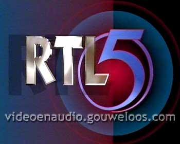 RTL5 - Leader 2 (1995).jpg